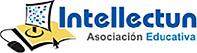 intellectun logo